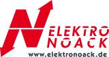 Elektro Noack Logo